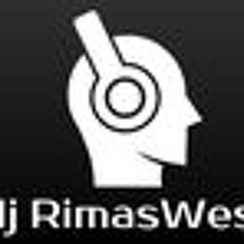 Dj Rimas West's avatar