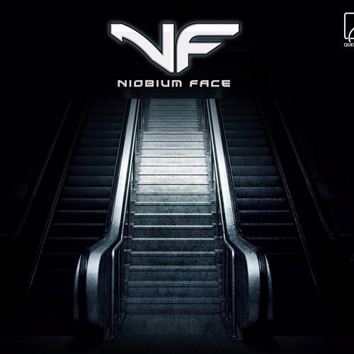 NiobiumFace's avatar