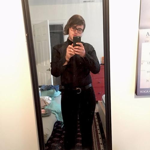 Chris N64's avatar