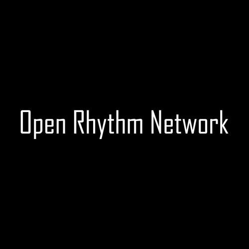 Open Rhythm Network's avatar