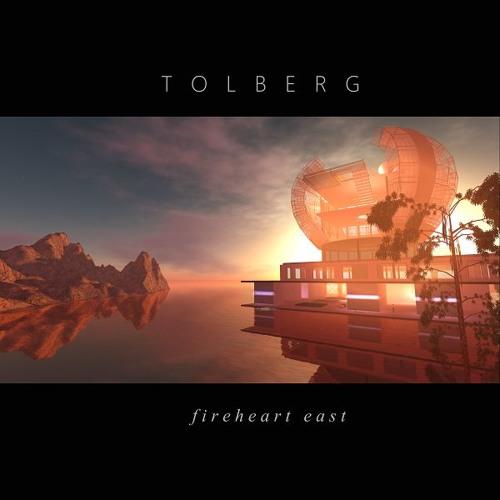 tolberg's avatar