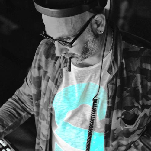 GIGI SQUILLANTE DJ's avatar