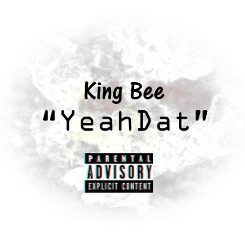 TheRealKingBee's avatar