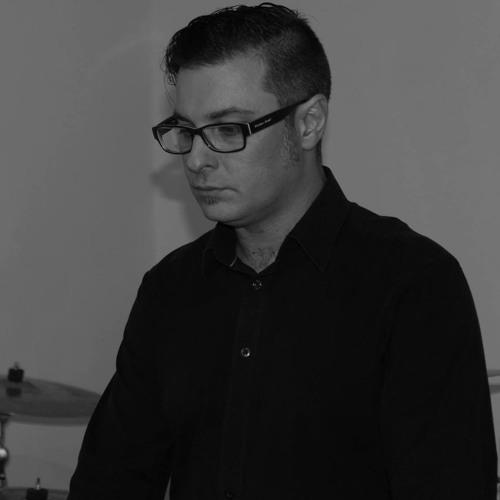 Jazznoize's avatar