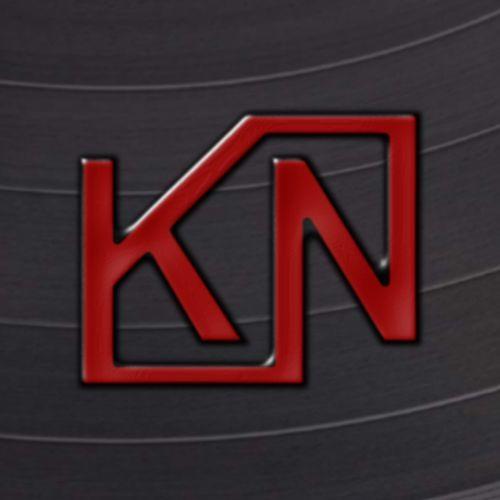 Kaiser Nyvek's avatar
