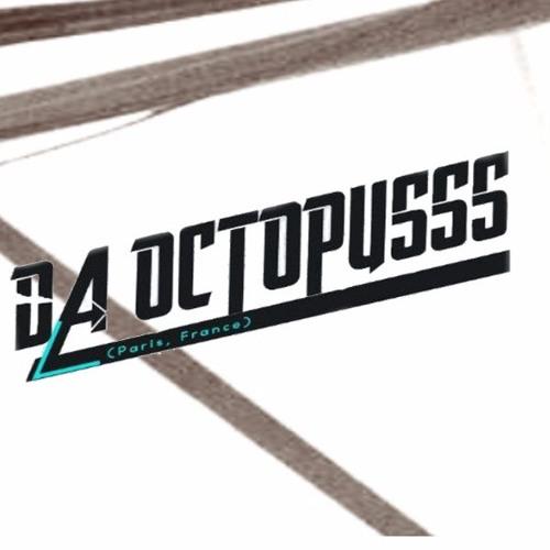 DA OCTOPUSSS's avatar