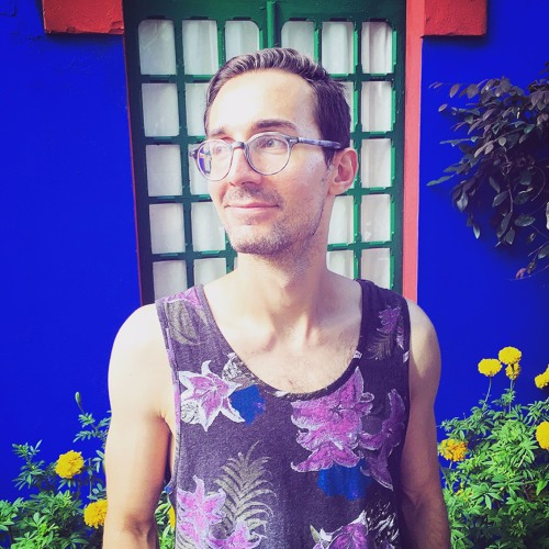 Aaron Beaumont Music's avatar
