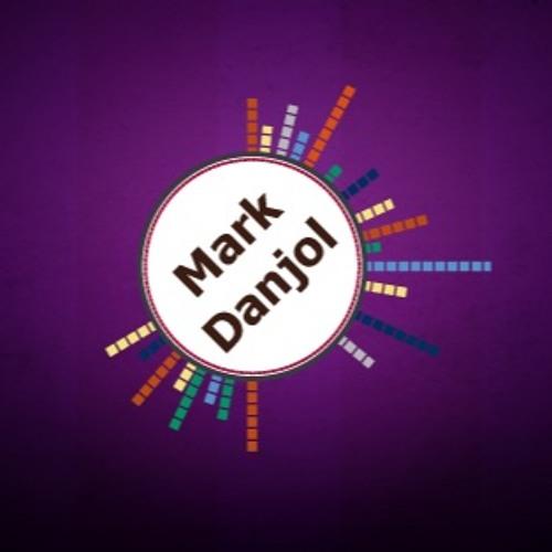 Mark Danjol's avatar