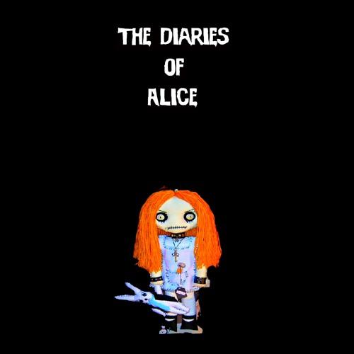 Cigarette Widows's avatar