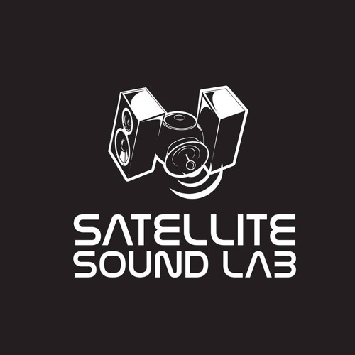 SatelliteSoundLab's avatar