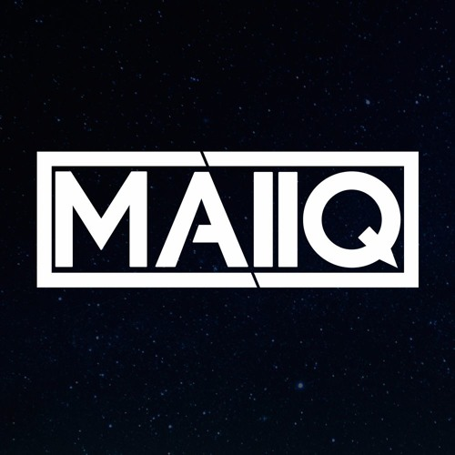 MaiiQ's avatar