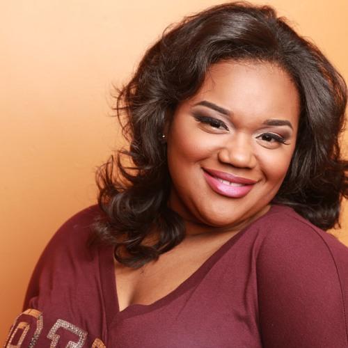 Official Jasmine J.'s avatar