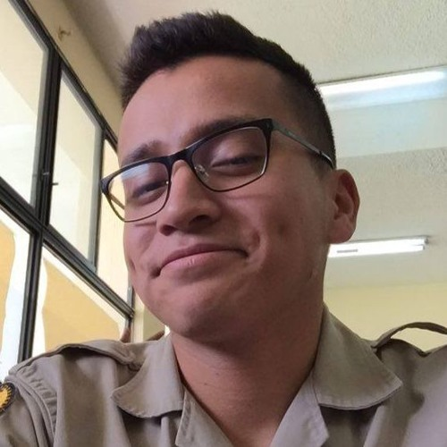 Jairo Sebastian Torres's avatar