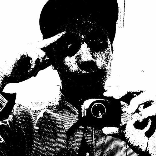 Kirito_kun_n's avatar