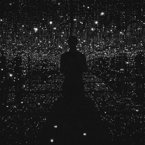 Vantablack's avatar