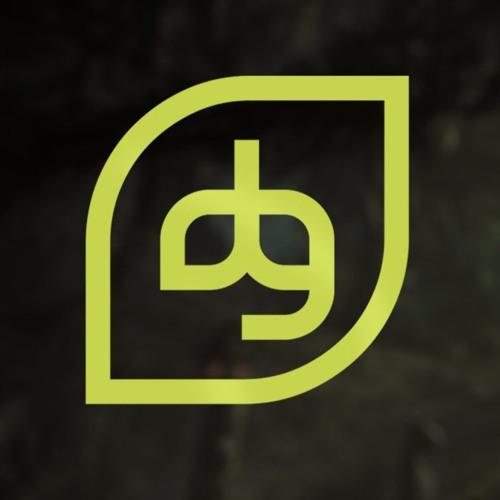 DigitalGarden's avatar