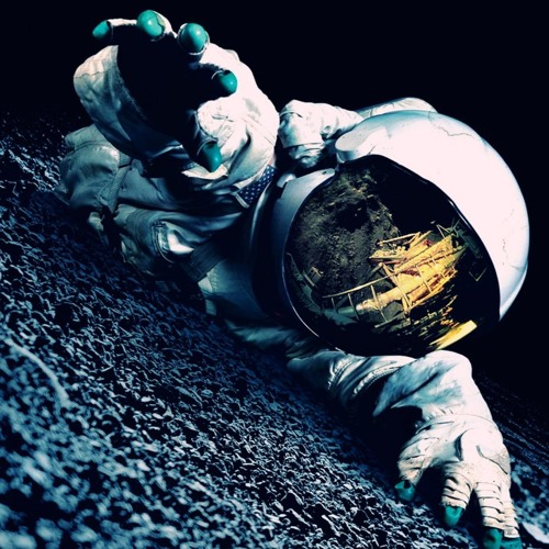 DIGIPACK (COSM REC)'s avatar