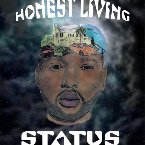 Status29's avatar