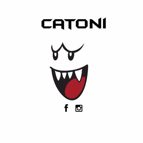 C A T O N I's avatar