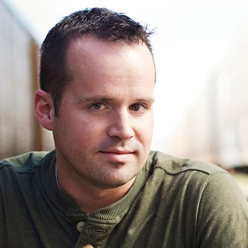 Drew Reese & The Harmonic Collective's avatar