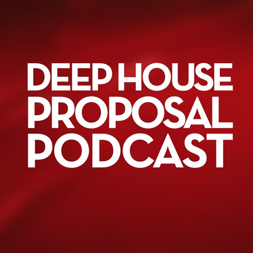 Deep House Proposal's avatar