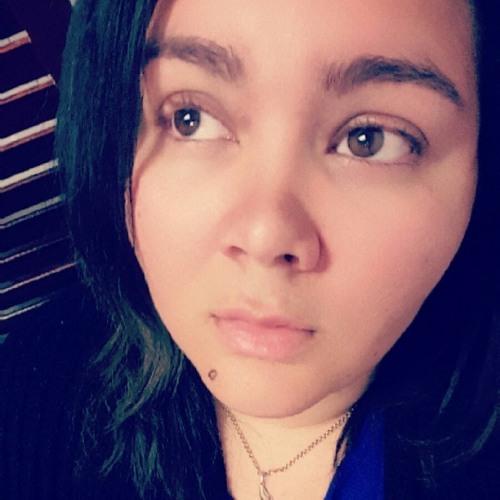 Nena Bodden's avatar