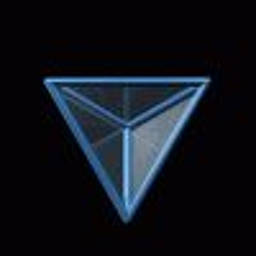 Parodox's avatar