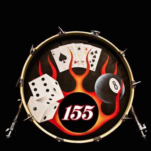 155's avatar