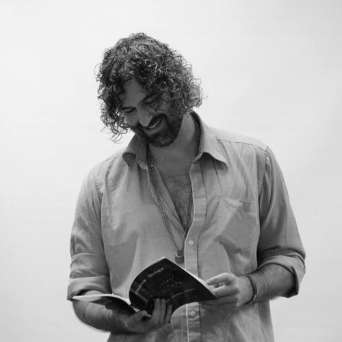 Scott Thomas Outlar's avatar