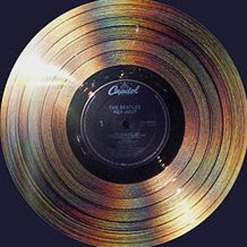 Gold Platinum Recordings's avatar
