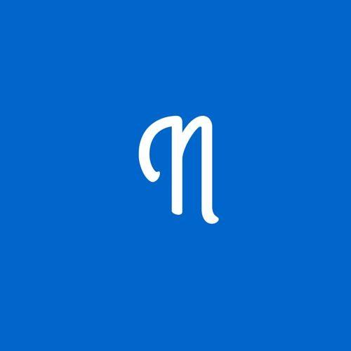 Narify's avatar