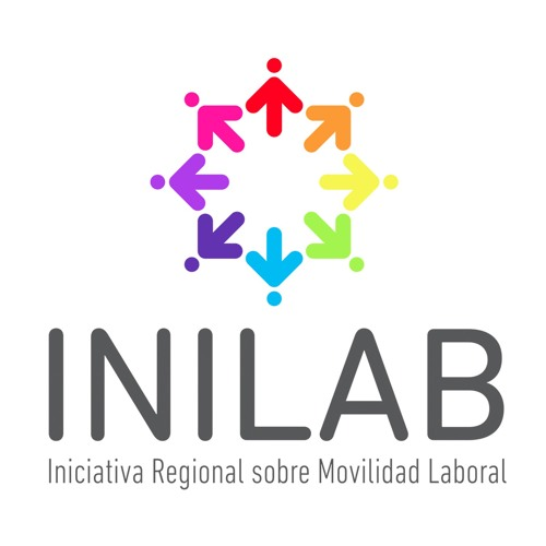 INILAB's avatar