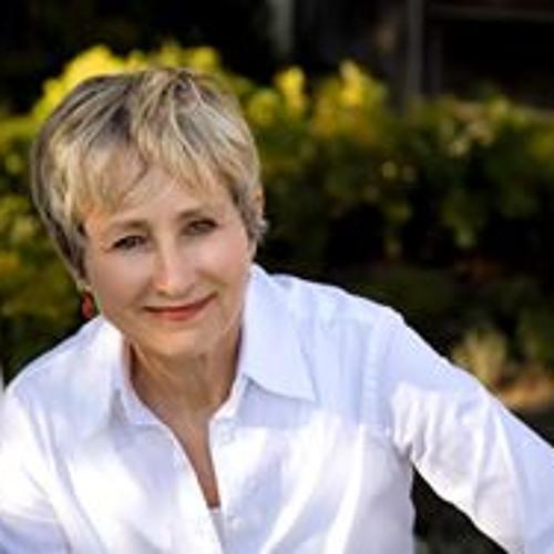 Carolyn Lochhead's avatar