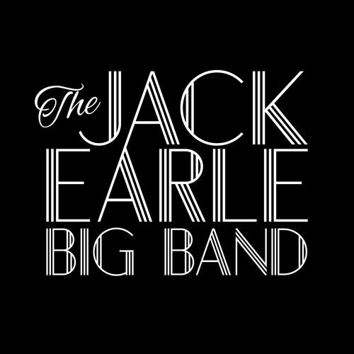 The Jack Earle Big Band's avatar