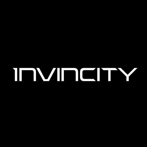 Invincity's avatar