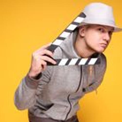 Adrien Becuwe's avatar