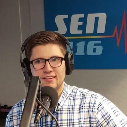 Karl Bianco's avatar