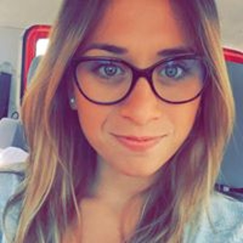 Natalia Rodríguez Martinó's avatar