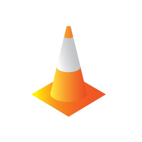Traffic's avatar