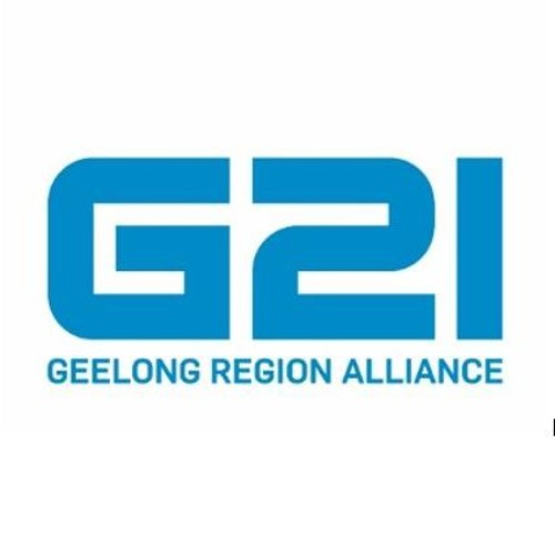 G21 Geelong Region's avatar