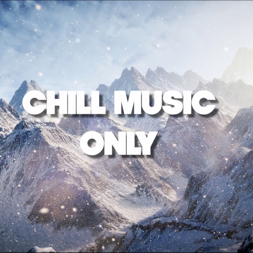 Chill Music Only's avatar