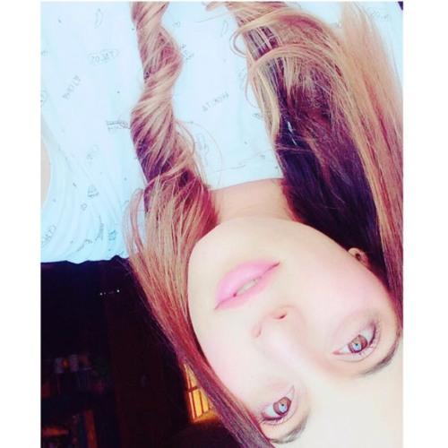 ItsMeItzii's avatar