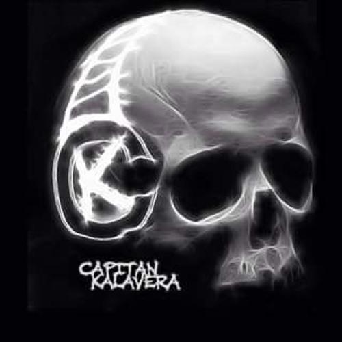 Capitan Kalavera-El Orden Del Caos (demo)
