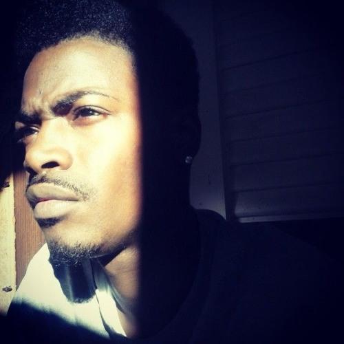 J.Pipes's avatar