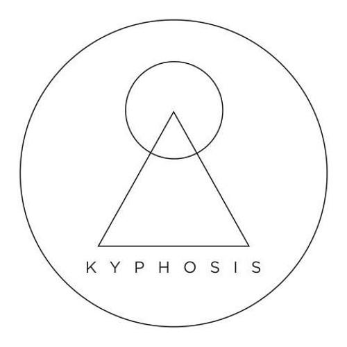 KYPHOSIS's avatar