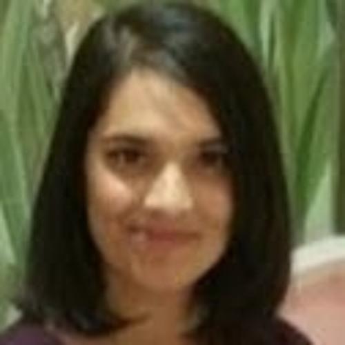 User 979828080's avatar