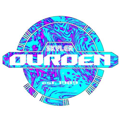 SkylerDurden's avatar