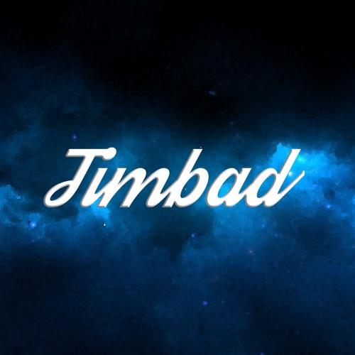 Timbad's avatar