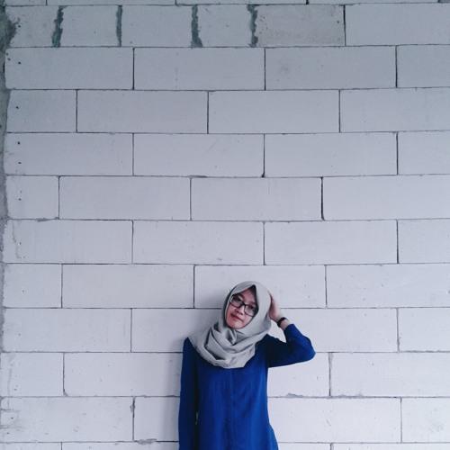 qorinaalifah's avatar