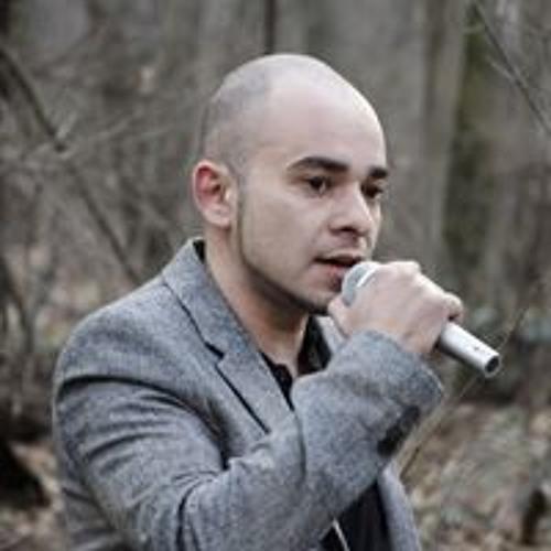 Mario Fabian Maldonado's avatar